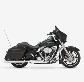 2013 Harley-Davidson Touring for sale 200973387