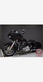 2013 Harley-Davidson Touring for sale 200975136