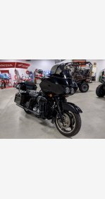 2013 Harley-Davidson Touring for sale 200975495