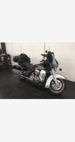 2013 Harley-Davidson Touring for sale 200980817