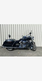 2013 Harley-Davidson Touring for sale 200982632