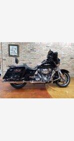 2013 Harley-Davidson Touring for sale 200983206