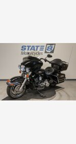 2013 Harley-Davidson Touring for sale 200984518