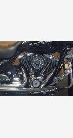 2013 Harley-Davidson Touring for sale 200985132