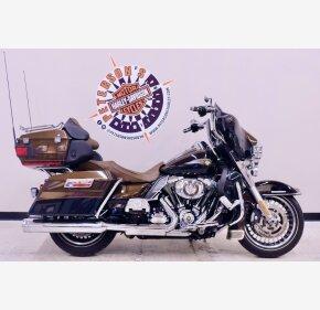 2013 Harley-Davidson Touring for sale 200986447