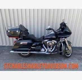 2013 Harley-Davidson Touring for sale 200986849
