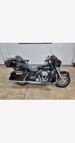 2013 Harley-Davidson Touring for sale 200986984