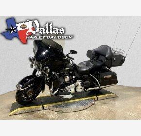 2013 Harley-Davidson Touring for sale 200989000