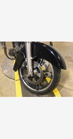 2013 Harley-Davidson Touring for sale 200989712
