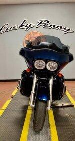 2013 Harley-Davidson Touring for sale 200989909