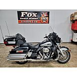 2013 Harley-Davidson Touring Ultra Classic Electra Glide for sale 200990143