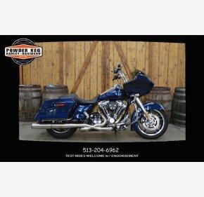 2013 Harley-Davidson Touring for sale 200991150
