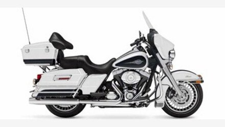 2013 Harley-Davidson Touring for sale 200993022