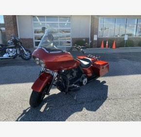 2013 Harley-Davidson Touring for sale 200993338