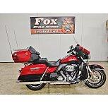 2013 Harley-Davidson Touring for sale 200993533