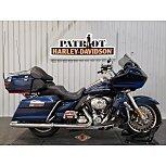 2013 Harley-Davidson Touring Road Glide Ultra for sale 200995124