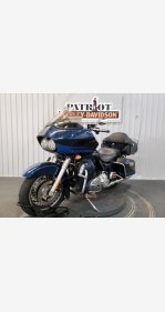 2013 Harley-Davidson Touring Road Glide Ultra for sale 200995124