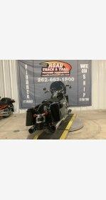 2013 Harley-Davidson Touring for sale 200995170