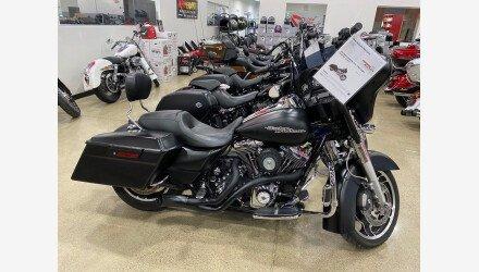 2013 Harley-Davidson Touring for sale 200995362