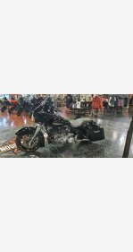 2013 Harley-Davidson Touring for sale 200995595