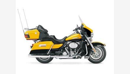 2013 Harley-Davidson Touring for sale 200996099