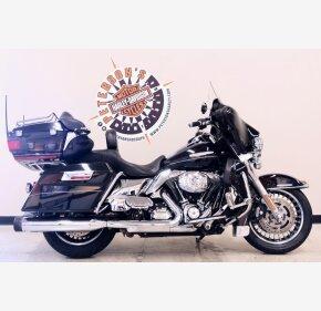 2013 Harley-Davidson Touring for sale 200996622