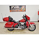 2013 Harley-Davidson Touring Ultra Classic Electra Glide for sale 200996652