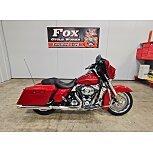 2013 Harley-Davidson Touring for sale 200997335