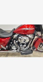 2013 Harley-Davidson Touring for sale 200997335