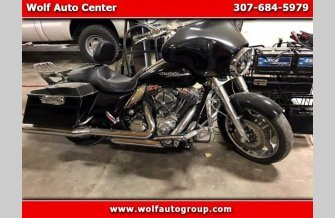 2013 Harley-Davidson Touring for sale 200998081