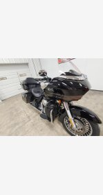 2013 Harley-Davidson Touring Road Glide Ultra for sale 200999793
