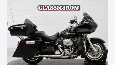 2013 Harley-Davidson Touring for sale 201000267
