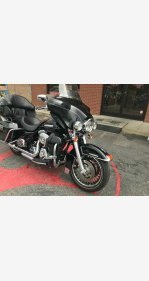 2013 Harley-Davidson Touring for sale 201001335
