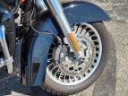 2013 Harley-Davidson Touring for sale 201002518