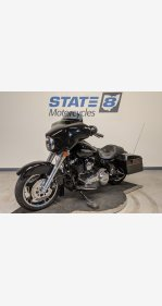 2013 Harley-Davidson Touring for sale 201002900
