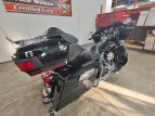2013 Harley-Davidson Touring for sale 201003096