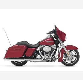 2013 Harley-Davidson Touring for sale 201003791