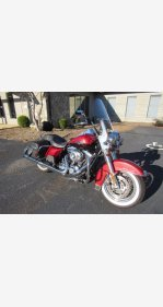2013 Harley-Davidson Touring Classic for sale 201007406