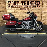 2013 Harley-Davidson Touring for sale 201007416