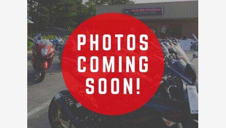 2013 Harley-Davidson Touring for sale 201007663