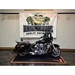 2013 Harley-Davidson Touring for sale 201015009