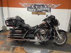 2013 Harley-Davidson Touring Ultra Classic Electra Glide for sale 201021266