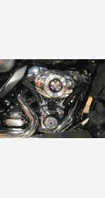 2013 Harley-Davidson Touring for sale 201023485