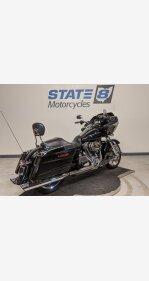 2013 Harley-Davidson Touring for sale 201024693