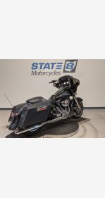 2013 Harley-Davidson Touring for sale 201024694