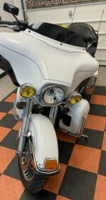 2013 Harley-Davidson Touring Ultra Classic Electra Glide for sale 201024916