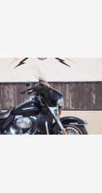 2013 Harley-Davidson Touring Ultra Limited for sale 201025380