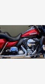 2013 Harley-Davidson Touring Ultra Limited for sale 201025383