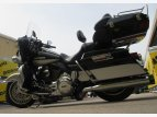 2013 Harley-Davidson Touring for sale 201031387