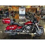 2013 Harley-Davidson Touring for sale 201033346